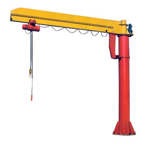 Arm_Crane_manufacturing_in_udaipur_rajasthan