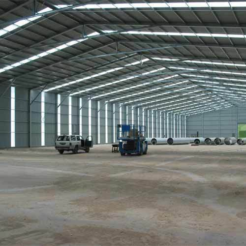 Conventional_Shed_KMC_Group_Udaipur
