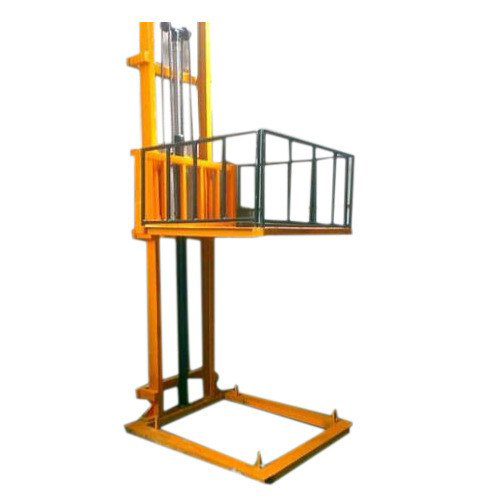 Goods_Lift_manufacturing_in_udaipur_rajasthan