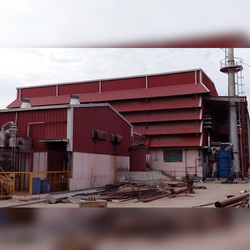 Pre_Engineering_Building_Structure_manufacturing_in_udaipur_rajasthan