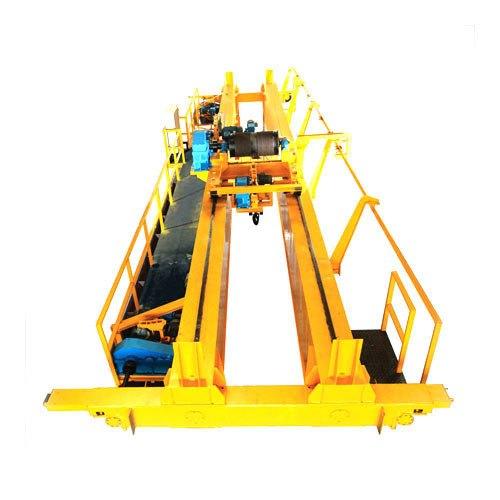 eot_crane_manufacturing_in_udaipur_rajasthan
