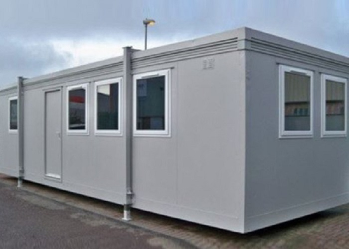 Office_Containers_manufacturing_in_udaipur_rajasthan