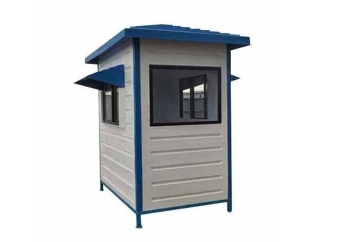 Portable_Security_Cabins_manufacturing_in_udaipur_rajasthan