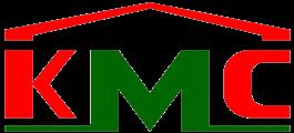 kmc-group-udaipur-logo