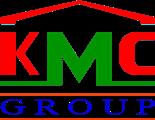 kmc-group